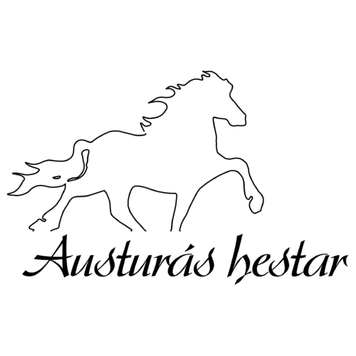 Austurás Horse Breeding